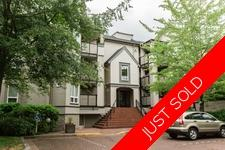 Brighouse South Condo for sale:  2 bedroom 1,236 sq.ft. (Listed 2014-06-29)